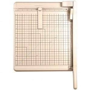 Deluxe Триммер Инструмент для скрапбукинга, кардмейкинга Martha Stewart