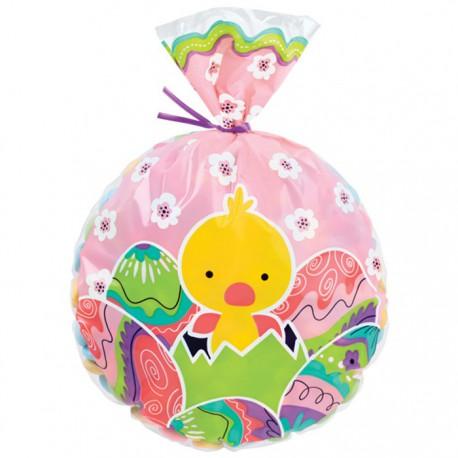 Банни Набор пакетов для сладостей, подарков Wilton ( Вилтон )