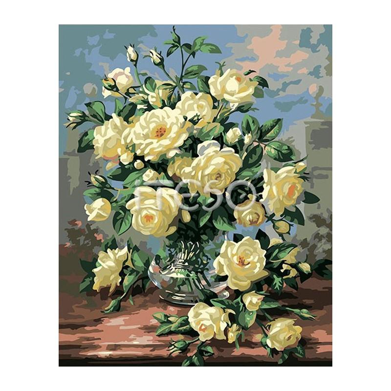 Мраморные розы Жуковский Мемориальный комплекс с арками и колонной Малая Вишера