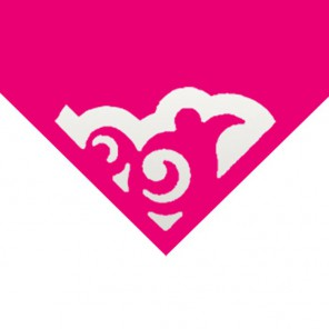Фото уголок Лиана Фигурный дырокол для скрапбукинга, кардмейкинга Efco