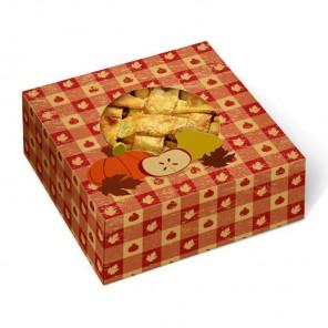 Пирог Коробка подарочная Wilton ( Вилтон )