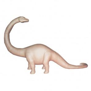 Бронтозавр Фигурка гигант из папье-маше объемная Decopatch