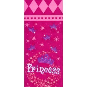 Принцесса Набор подарочных пакетов 20 шт Wilton ( Вилтон )