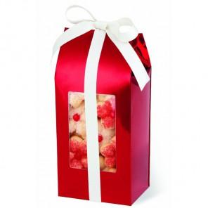 Набор коробок для сладостей Wilton ( Вилтон )