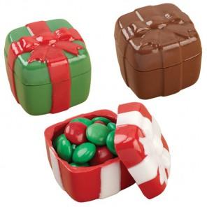 Подарок 3D Формочки для создания конфет Wilton ( Вилтон )