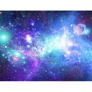 Космос Алмазная вышивка (мозаика) Гранни