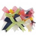 Simply Floral Банты для скрапбукинга, кардмейкинга Docrafts