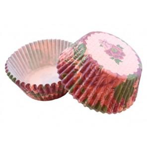 Букет Набор бумажных форм для кексов Dolce Arti