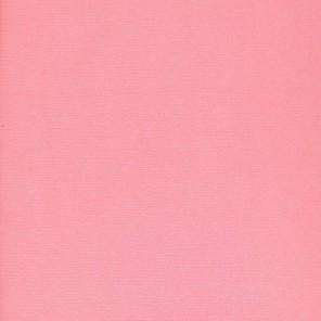 Пион Кардсток текстурированный для скрапбукинга, кардмейкинга Рукоделие