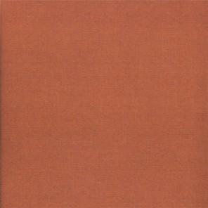 Медно-коричневый Кардсток текстурированный для скрапбукинга, кардмейкинга ScrapBerry's