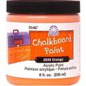 """Краска """" Школьная доска """" ChalkBoard Plaid 236мл."""