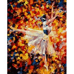 Радужный арабеск Раскраска картина по номерам акриловыми красками на холсте | Картина по номерам купить