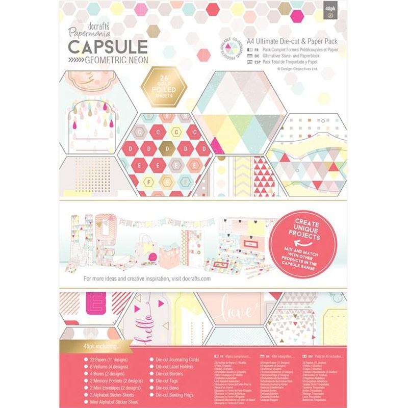Бумага для дизайна