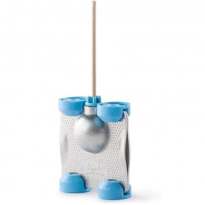 Чупа-чупс Форма для изготовления леденцов, конфет