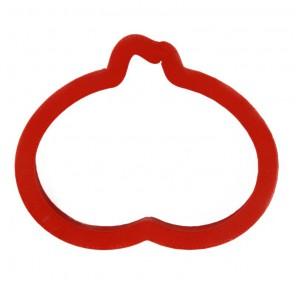 Тыква Форма для вырезания печенья и пряников