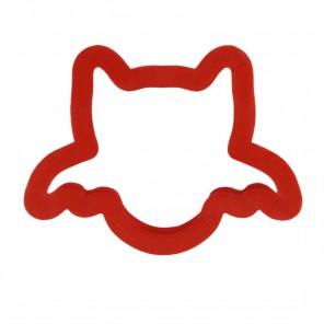 Кот Сильвестор Форма для вырезания печенья и пряников