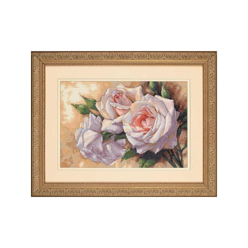 Dimensions белые розы купить купить цветы в омске каталог