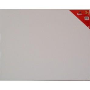 30х40 см Холст загрунтованный на подрамнике Color Kit