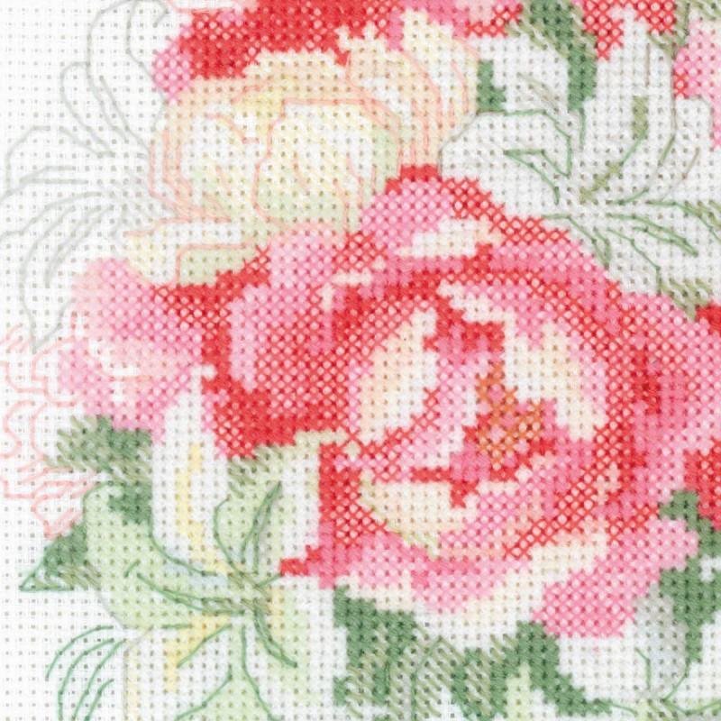 Вышивка крестом риолис каталог официальный сайт 173