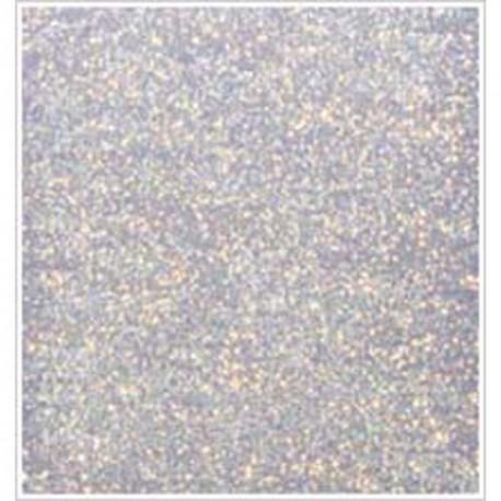 """Витражная краска Gallery Glass """"Голограмма"""" PLD-16442"""