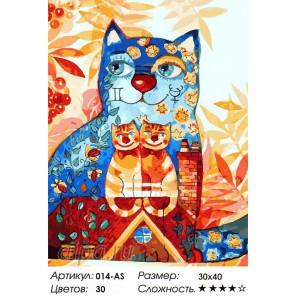 Количество цветов и сложность Близнецы Раскраска ( картина ) по номерам акриловыми красками на холсте Белоснежка