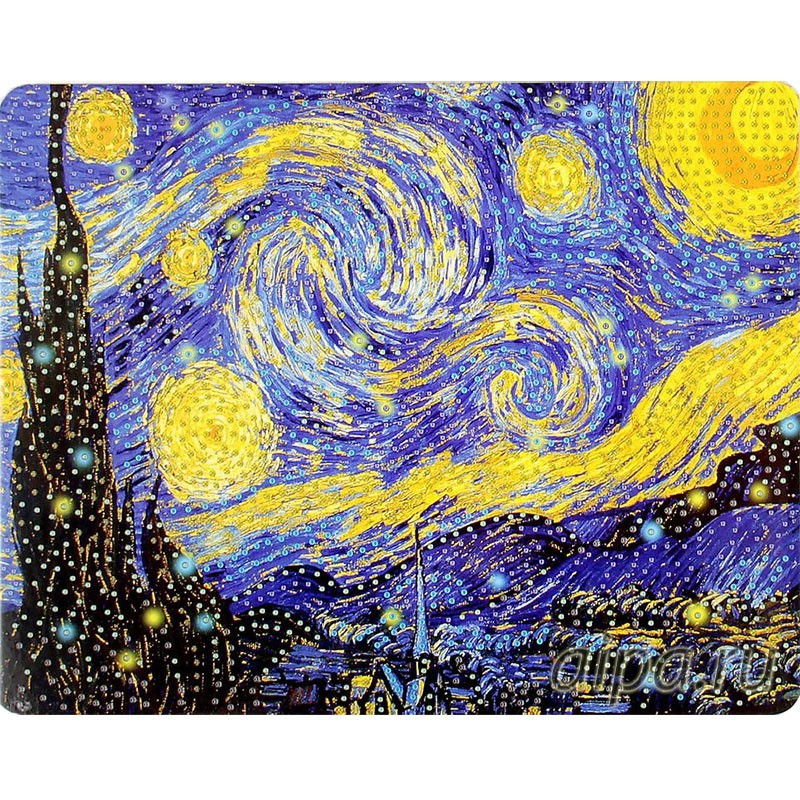 starry night vs apse mosaic long A group of 50 light painting photographers around the world have recreated the famous van gogh painting the starry night as a mosaic using a long -exposure photo.