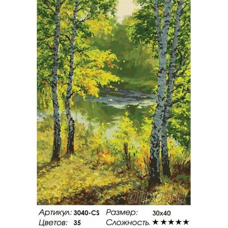 Количество цветов и сложность Подмосковье Раскраска картина по номерам на картоне Белоснежка