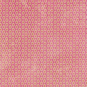 Розовые мотивы (Абрианна) Бумага для скрапбукинга, кардмейкинга K&Company