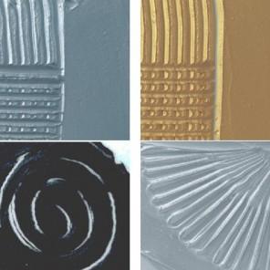 Акриловая паста для моделирования Modellierpaste Marabu ( Марабу )