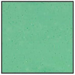 Зеленый свежий 17053 Витражная краска Gallery Glass