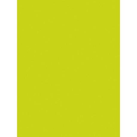 Светло-розовый Бумага для декопатча Decopatch