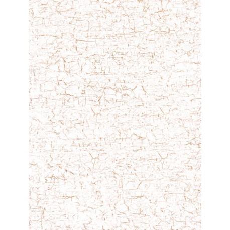 Мятая белая Бумага для декопатча Decopatch