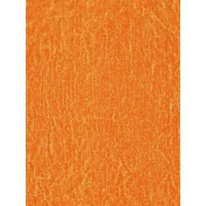 Мятая оранжевая Бумага для декопатча Decopatch