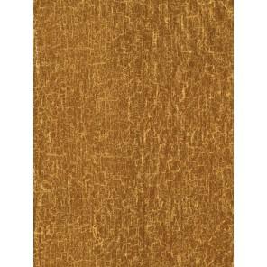 Мятая коричневая Бумага для декопатча Decopatch