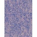 Мятая фиолетовая Бумага для декопатча Decopatch