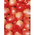 Яблоки красные Бумага для декопатча Decopatch