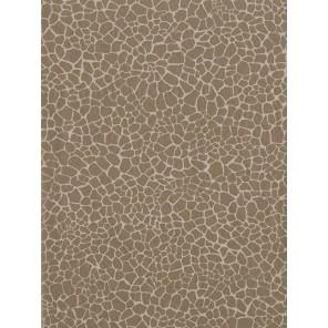 Кракелюр коричневый Бумага для декопатча Decopatch