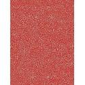 Кракелюр красный Бумага для декопатча Decopatch