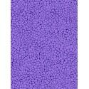 Кракелюр фиолетовый Бумага для декопатча Decopatch