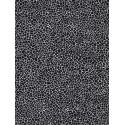 Кракелюр черно-белый Бумага для декопатча Decopatch