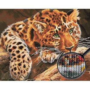 Перед сном Алмазная мозаика вышивка Painting Diamond