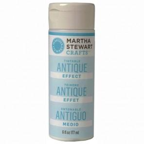 Антик Медиум Марта Стюарт Martha Stewart