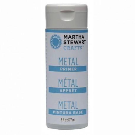 Грунтовка Металл Марта Стюарт Martha Stewart