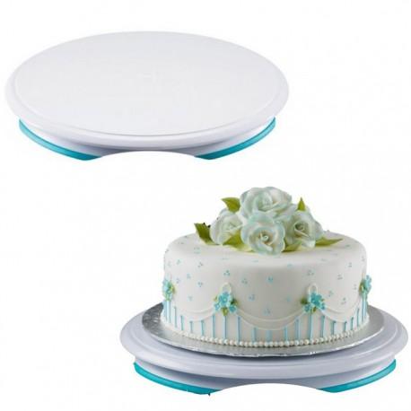 Вращение Подставка для торта Wilton ( Вилтон )