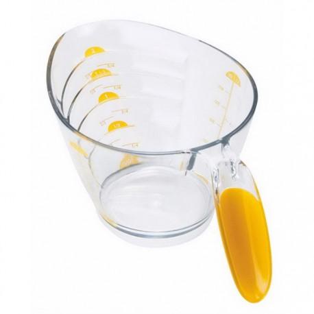 Чаша мерная маленькая Wilton ( Вилтон )