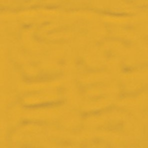 Желтый медовый кварц морозный 17517 Витражная краска Gallery Glass Plaid