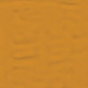 Желтый песок морозный 17518 Витражная краска Gallery Glass Plaid