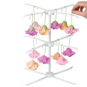 Подставка для сушки готовых цветов Wilton ( Вилтон )