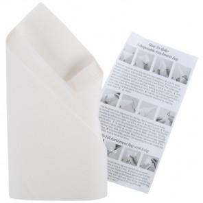 Пергаментная бумага для кондитерских мешков Wilton ( Вилтон )