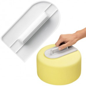 Инструмент кондитерский для разглаживания мастики Wilton ( Вилтон )